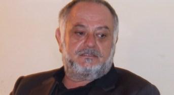 Siria. Esposito (Copasir): liberazione italiane successo intelligence