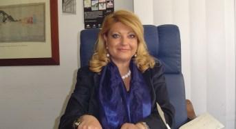 """Elisa Marino: """"Soppressione servizio doposcuola e attività integrative, ieri sera in consiglio comunale la dura protesta dei docenti e dei genitori degli studenti"""""""
