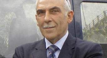 In arrivo le risorse per il Contratto di servizio per il trasporto ferroviario in Sicilia