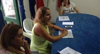 """Vittoria. Le donne del movimento politico """"Sviluppo Ibleo"""" tornano a riunirsi venerdì pomeriggio"""