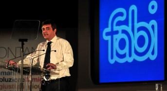 """Bancari. Grave denuncia del Segretario Generale della Fabi, Lando Maria Sileoni:  """"ABI, d'accordo col Governo vuole eliminare area contrattuale e licenziare"""""""