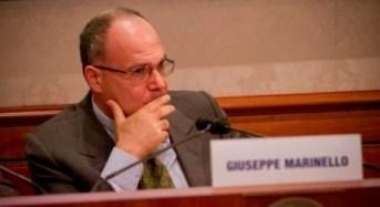 Trivellazioni, Marinello: Parlamento impegna Governo, Renzi ne tenga conto