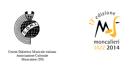 Notte-nera-moncalieri-jazz-2014