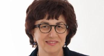 "Scicli, Atto aziendale ASP. Senatrice Padua manifesta perplessità: ""L'ospedale Busacca è stato svenduto"""