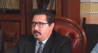 """Discarica Lentini chiusa, Coltraro (SD): """" L'assessore Contrafatto ne verifichi lo stato e programmi intervento veloce"""""""