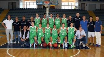 Basket, la Passalacqua contro la Sices Napoli difende il primato