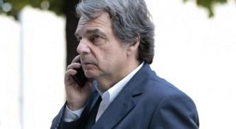 """Brunetta su legge stabilità: """"Non esiste. Cosa hanno inviato a Ue? Cosa pensa Napolitano?"""""""