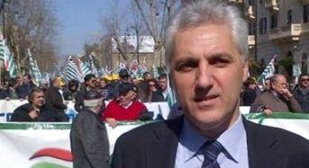 """CISL: """"Sicilia in declino, non bastano bilancio e finanziaria"""""""