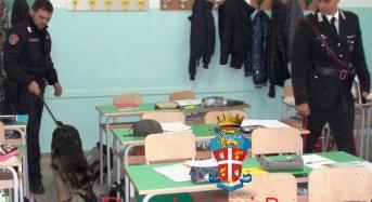 Contrasto dei Carabinieri al fenomeno dell'evasione scolastica: 12 genitori denunciati