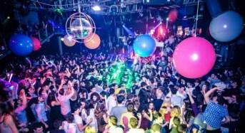Picchiato selvaggiamente in discoteca: Locale chiuso per 7 giorni e sotto accusa i buttafuori