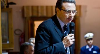 Progetto di messa in sicurezza del Porto di Scoglitti: Giovanni Lombardo pone un'interrogazione