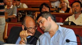 Da Palermo un contributo straordinario per il consorzio universitario Ibleo