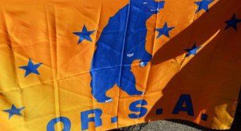 Tutti assunti gli addetti all'assistenza ai disabili della Sala Blu Rete Ferriviaria Italiana