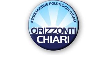 """Acate. Pubblico comizio dell'Associazione """"Orizzonti Chiari"""", domenica 23 ottobre."""