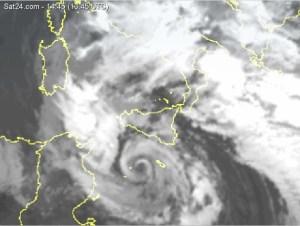 ciclone-sicilia
