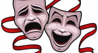 """Teatro Aperto, sabato lo spettacolo """"Sehnsucht"""""""
