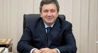 L. Stabilità. Azzollini a Renzi: Da Senato no a legge clientelare. Da Governo emendamenti con norme microsettoriali