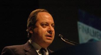 """Caltagirone. Consorzio di bonifica, il sindaco al Governo regionale: """"Si scongiurino i 15 licenziamenti"""""""