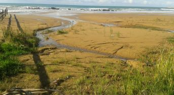 L'Assessorato regionale Territorio e ambiente si occuperà del lido Micenci a Donnalucata