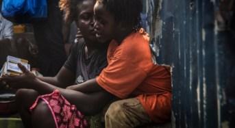 Sierra Leone: MSF distribuisce antimalarici a 1.5 milioni di persone