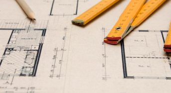 Catania, Architettura. Nuovi modelli per lo sviluppo. Concorsi di architettura al servizio del territorio: «Modelli vincenti per spingere sviluppo e valorizzare i giovani»
