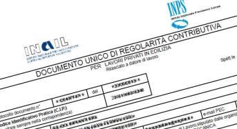 DURC on-line e AVCpass: Modalità di verifica della regolarità contributiva