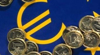 """…Magia Italiana: """"è l'Europa che fa scendere l'affluenza alle urne"""""""
