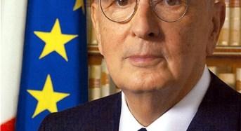 Caso Cuffaro: partiti condividono appello Prestigiacomo.Il Ministro Orlando si attiva. Interverrà Napolitano?
