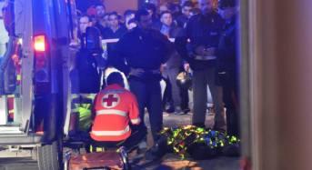 """Omicidio a Vittoria. E' un esponente di spicco della mafia calabrese, Michele Brandimarte, l'uomo """"giustiziato"""" in via Roma"""