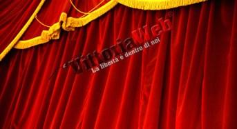 Palermo, Teatro Massimo. Nuovo accordo con i sindacati per sostenere il raggiungimento degli obiettivi di rilancio