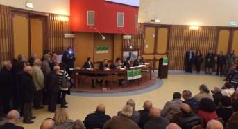 """Ragusa. Rappresentanza sindacale unitaria Camera di Commercio: """"Riforma camere di commercio, un danno per  le imprese, per i professionisti, per i lavoratori"""""""