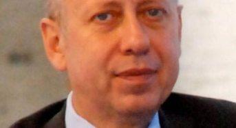 """Segretario generale SNFIA, Marino D'Angelo, su jobs act: """"No alla paura d'impresa"""""""