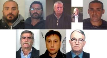 """Bergamo e Brescia. Operazione """"blackmail"""": estorsione, truffa e usura nei confronti di imprenditori. In manette 8 persone"""
