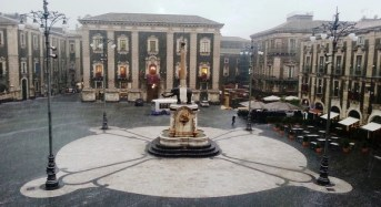 Catania. Approvato piano casa: Plauso di ingegneri, architetti e Ance