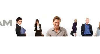 Gruppo PAM offre lavoro nel Marketing