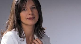 """Pubblico catanese ammaliato dalla pianista internazionale Anna Kravtchenko, ospite del """"Note International Fest"""""""