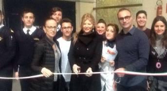 Inaugurata la settima edizione di Orientamedia, il salone degli studenti della provincia di Catania