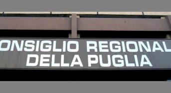 """Puglia, Alluvione Gargano. Pino Lonigro: """"Parte il piano Emergenza Gargano"""""""