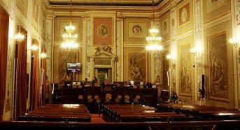 Riscossione Sicilia. ARS dà mandato a legale per accuse Fiumefreddo