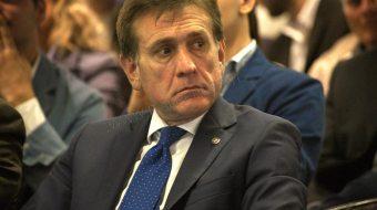 """Futuro CamCom Ragusa, sen. Mauro (FI): """"Riflessione sia la più collegiale possibile"""""""