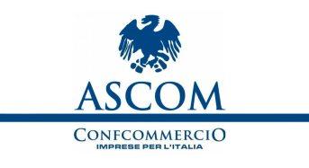 """Vittoria. Giovedì nella sezione cittadina dell'Ascom un incontro-dibattito con l'on. Giorgio Assenza avente per tema """"L'economia iblea"""""""