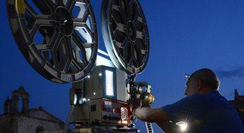 XV Festival Internazionale del Cinema di Frontiera 2015. Al via i bandi per lungometraggi, documentari e cortometraggi