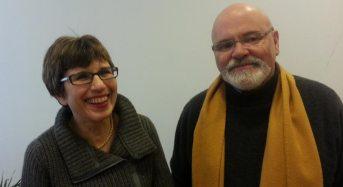 L'Archivio degli Iblei in una duratura collaborazione con il Consorzio universitario ibleo