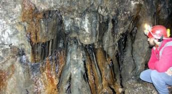 I geositi carsici iblei fra natura e storia, sabato un'escursione e domenica un convegno
