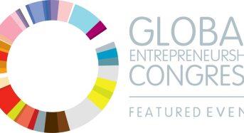Lavoro. I guru dell'innovazione si incontrano a Milano per il Global Entrepreneurship Congress
