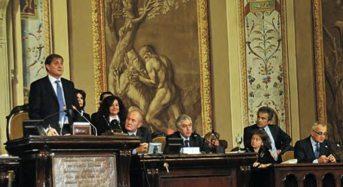 """Sicilia, ARS. Ardizzone: """"vicinanza e solidarietà a famiglie vittime e feriti dell'attentato a Tunisi"""""""