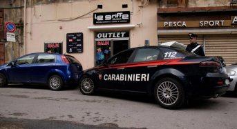 """Palermo. Sequestrati beni boss che fu """"gestore della cassa"""" del mandamento mafioso di Porta Nuova"""