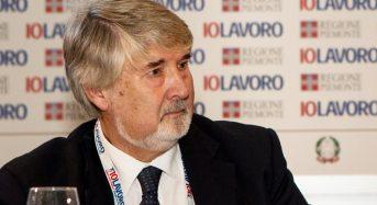Disabilità, Poletti e Facciolla annunciano la ricostituzione delle risorse del Fondo a 500 milioni
