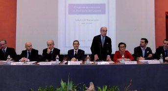 """Report: """"Il fenomeno estorsivo in provincia di Catania"""""""