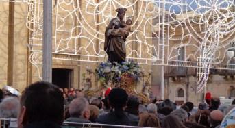 Santa Croce Camerina, programma festeggiamenti in onore di San Giuseppe: un viaggio tra fede e folklore